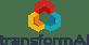 transformAI-logo