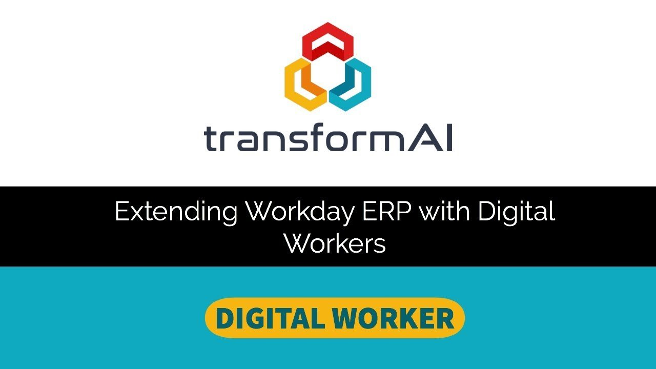 Digital Workday Recruiting Interview Coordinator