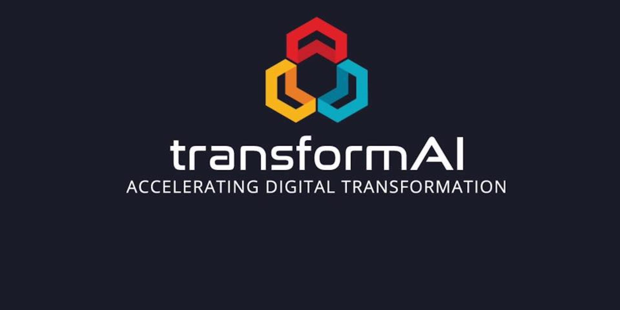 Automation Anywhere Names transformAI as Platinum Preferred Partner